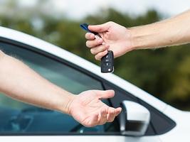 Как выбрать авто чехол для автомобильных кресел?